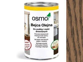OSMO 3564 Bejca Olejna podłogi TABAKOWY 125ml