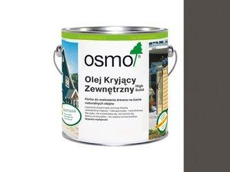 OSMO Olej Kryjący 2704 KAMIENNY SZARY 125ml